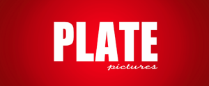 Plate Pictures