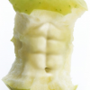 apple-with-6-pack-200x300